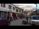 Amazing Leh Ladakh - India