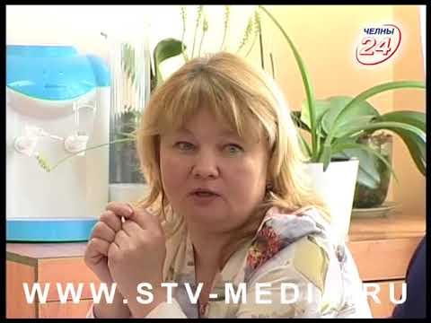 Депутаты автограда о поддержке волонтерства