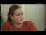 Наталья Гундарева. Я очень люблю эту жизнь. _ Биография Документальный фильм 200