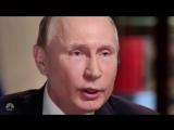 Vladimir Poutine suggère que les Juifs en Russie pourraient être à l'origine dans l'ingérence électorale américaine