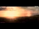Adip Kiyoi - Judgment Day (Original Mix) Trance All-Stars Records [Promo Video]
