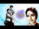 Ananda Jyoti 1964 Tamil movie songs jukebox