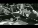 1954 Caballero a la Medida   Mario Moreno Cantinflas,