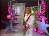 Roger Meno - I Find The Way