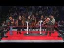 TNA Mick Foley: Hardcore Legend (2011) - Часть 2 (Bonus)