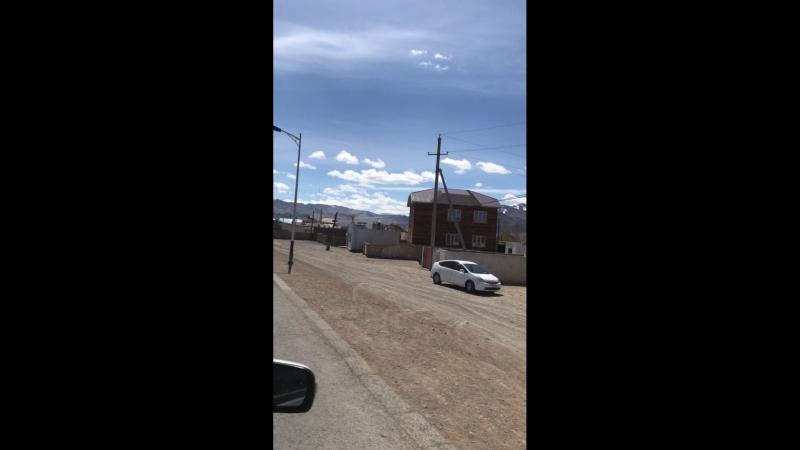 Баян-Олгий. Монголия. Страна 10 мира🤦🏼♀️😀