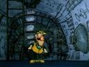 08 Приключения капитана Врунгеля