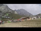 MXGP of Trentino 2018 - Replay WMX Race 2