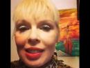 Michaela de la Cour - Happy Thanksgiving