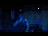 VEDMAK (Rock cafe 02.02.18)