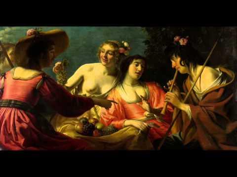 Giuseppe Tartini Flute Concertos Mercelli