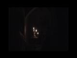 Жемчужина донского края. Усть-Медведицкий Спасо-Преображенский монастырь.