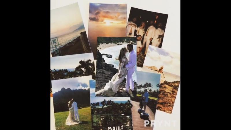 Живые эмоции и яркие воспоминания Prynt-Pocket
