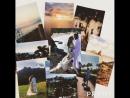 Живые эмоции и яркие воспоминания Prynt Pocket