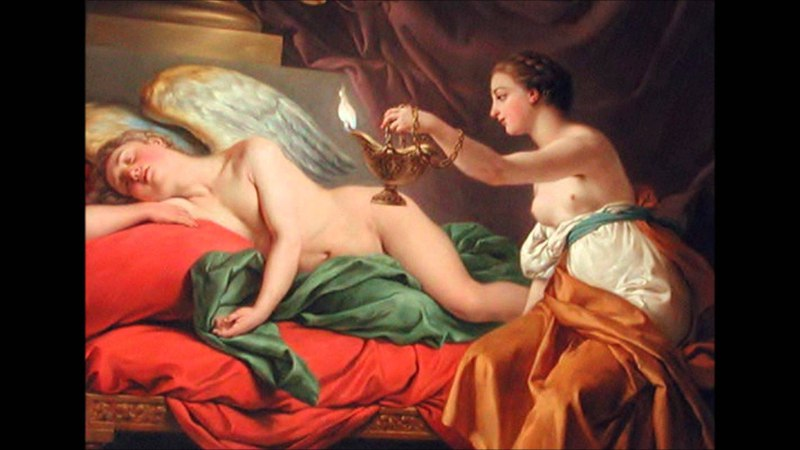 Vivaldi La Silvia Pronto servir aver un dolce affetto - Roberta Invernizzi