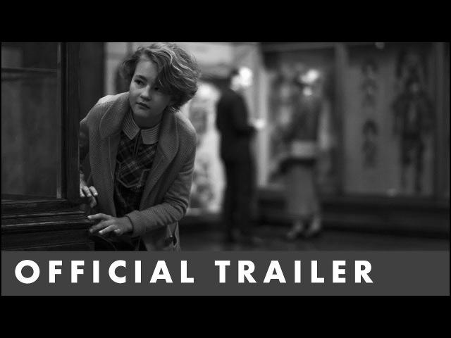 WONDERSTRUCK - Official Trailer