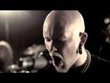 Illnath - Ravenous Crows (HD)
