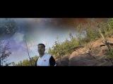 Ramriddlz - Melanincholy (Official Video)