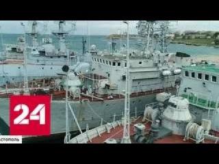 Военная мелодрама: раскрыт секрет, почему Киев не забирает свою боевую мощь из К ...