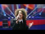 Natalia Barbu - Mama (Live @ Palatul National) (22.10.14)