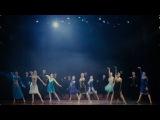 RADUGA - Love for latin dance (Премьера клипа, 2017)