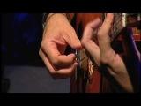 Toninho Horta | Moon River (Johnny Mercer/Henry Mancini) | Instrumental SESC Brasil