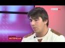 Молодежный центр Евпатории - В наших интересах с Сергеем Селимовым
