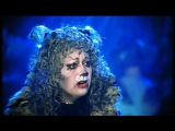 Elaine Paige - Memory (CATS musical) HD720p