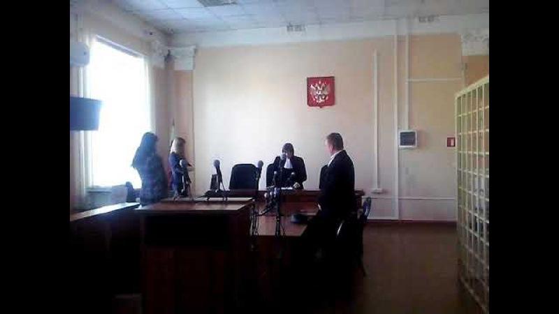 ссср в кузбассе, решение несуществующего суда о гражданстве СССР