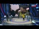 Из ГЕРОЯ в ПРЕДАТЕЛЯ Украины! Савченко попала в списки Миротворца