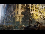 WORLD WAR Z Trailer (The Game Awards 2017) PS4/Xbox One