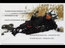 Ловля окуня зимой Хавайся в бульбу или где рыба Зимняя рыбалка в Беларуси