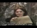 Fiorenza Cossotto - Vieni! T'affretta! de Macbeth de Verdi (subtítulos español e italiano)
