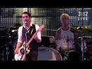 PLACEBO - Ashtray Heart - Live @ Pinkpop 2009
