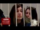 Недетские сроки за наркотики в Беларуси рассказ родных и друзей