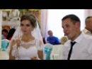 Чортків весілля Василя та Тані