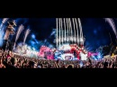 Dominator Festival 2017 - Maze of Martyr   Official aftermovie