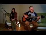 EasyWayToPlay - One of us (Joan Osborne cover)