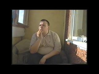 Дылевич TV Серия 360.Блог Дылевича.Часть 2.