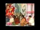 Nabhi Chakra Arun Apte Raag Abogi (Sahaja Yoga) Shri Mataji Lakshmi Narayana Vishnu