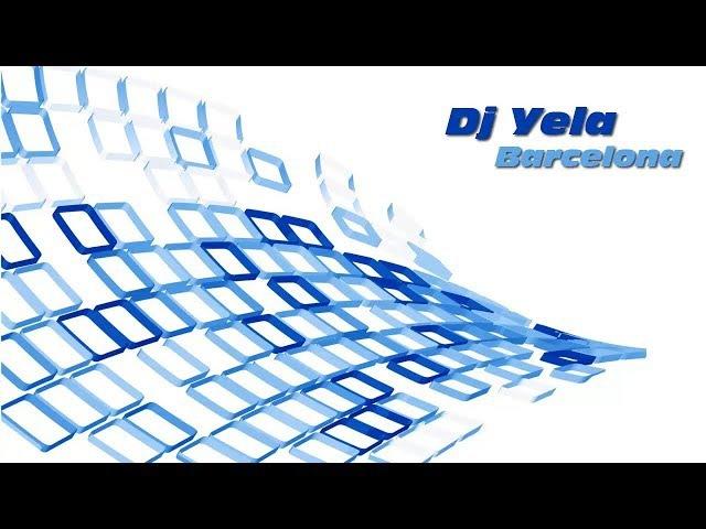 Alex Rasov - High (Dj Yela Remix) Italo Disco 2018