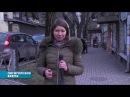Корреспондент Настя Михайловская в программе Пятигорское время