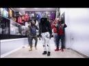 FAMOU$ x MulahVeli - KOODA (6ix9ine) REMIX |SHOT BY 4FIVEHD