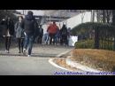 20131115~18 粉絲拍攝花絮 / fanmade MV_BTS