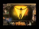 Everything's Alright - Jesus Christ Superstar (Original Broadway Cast)!