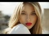 Tommy Sun - Loving You (Radio Disco Mix) Video