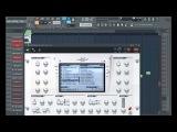 NEW How To Make An 808 MafiaSouthside Type Beat (FL Studio Tutorial)
