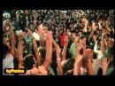Adriano Celentano Uh Uh Bingo Bongo Discoteca Kiwi Cathedral 1982