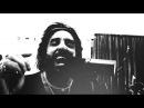Marco Mendoza Viva La Rock Official Music Video