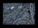 Платные скоростные дороги в Токио